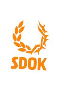 logo-SDOK