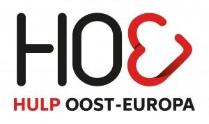 logo-hoe