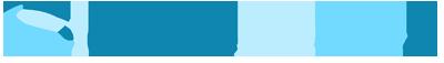 ChristelijkeGoedeDoelen logo